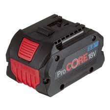<b>Аккумулятор Bosch ProCore</b> (1600A016GK) 8Ач <b>Li</b>-<b>Ion</b> — купить в ...
