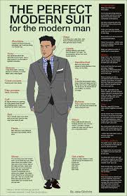 best images about dress for success men 17 best images about dress for success men business men suits and business casual