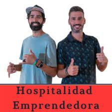 Hospitalidad Emprendedora