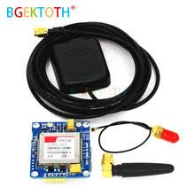 Compare Prices on Gprs Gps Module- Online Shopping/Buy Low ...