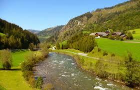 Río Mura