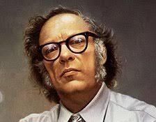 """""""Entrevista realizada a Isaac Asimov en 1982 acerca de la biblia y la ciencia, la religión y la moral"""" - se lee en el portal Ateosteistas.com Images?q=tbn:ANd9GcQsopB_D0tkH6yIledUHaZgITc7xFQ-DZBbJbKPasjCEE0fEhuD"""