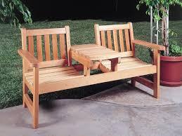 cedar patio furniture design remodel