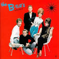 Dirty Back Road by The B-52s