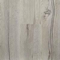 <b>Vinyl</b> Flooring - Walmart.com