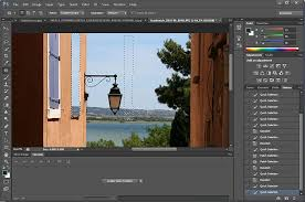 Free Download Adobe Photoshop CS6 Extended Portable