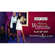 <b>Women's clothing</b> Online Shopping Store: Shop for <b>Women's</b> ...