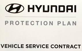 Hyundai Maintenance Schedule Pre Paid Maintenance And Repair Plans Preston Hyundai