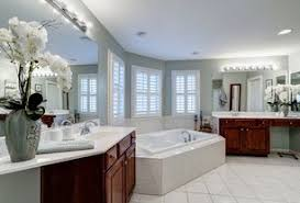 pics of bathroom designs: traditional master bathroom isdofckmwf traditional master bathroom