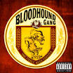Reflections of Remoh by Bloodhound Gang