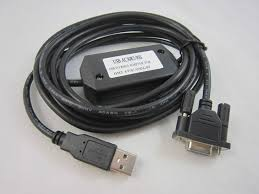 <b>USB</b>- AC30R2-9SS Prce:$13USD/PC. Descriptions, <b>USB interface</b> ...