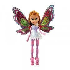 <b>Тайникс</b> куклы <b>Winx</b> (Винкс) - купить в интернет магазине в Москве