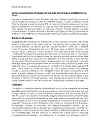 united kingdom essay uk essay uk essay writing ukessays g essay united kingdom essay