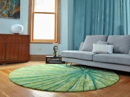 rugs living room nice: rug nice area rugs home depot as brown shag