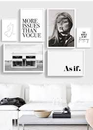 art for the office wall. best 25 office wall art ideas on pinterest design decor and for the s