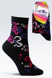 Купить <b>женские носки Totall</b> в интернет-магазине Lookbuck
