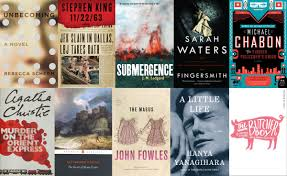 gripping books to while traveling flavorwire