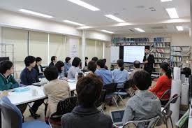 「北海道大学の河原純一郎」の画像検索結果