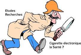 """Résultat de recherche d'images pour """"la cigarette électronique et la santé"""""""