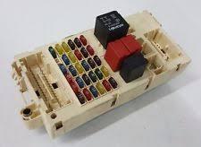 alfa romeo 147 fuses fuse boxes fuse box 46558752 46558758 alfa romeo 147 2 0 2001 jpmotorparts