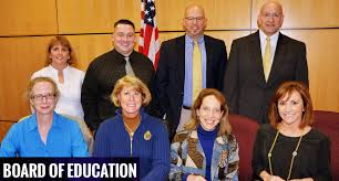 skaneateles com the tax levy increase approved by the skaneateles central school district for the 2017 2018 budget is lower than originally anticipated