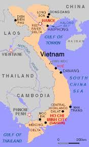 「vietnam 1945」の画像検索結果