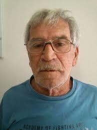 Em cumprimento a mandado de prisão por sentença condenatória, Policiais do Setor de Investigações Criminais, coordenados pelo Delegado Raphael Johann ... - lidioramodesouza4MD