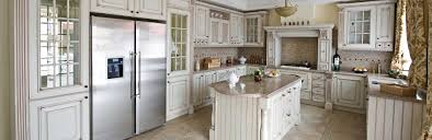 Kitchen Remodel Charleston Sc South Carolina Remodelers Remodeling Companies In South Carolina