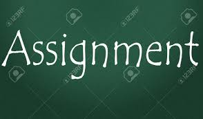 assignment physics point in gurgaon this is one of two components of course assessment preparation of syllabus all course components are added up to give a total course assessment mark