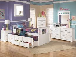 twin bedroom furniture sets for kids pc ashley leo twin bedroom set fagusfurniturecom ashley leo twin bedroom set