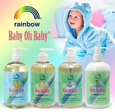 <b>Baby oh Baby</b>