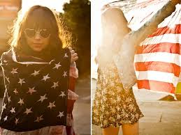 images about And I     m Proud To Be An American on Pinterest Pinterest im proud to be an american