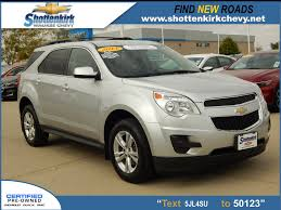 automotive group vehicles for in 2013 chevrolet equinox 1lt suv