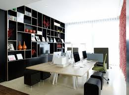 office interior design ideas home decoration appealing modern small meeting office room design ideas plus delectable architectural office interiors