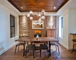 20 amazing interior design ideas with brick walls amazing interior design ideas home