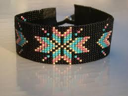 Тканые <b>браслеты</b>, Модели <b>браслетов</b>, Бисерные украшения