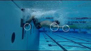Видеозаписи <b>Mad Wave</b> плавание / <b>Madwave</b> swimming | ВКонтакте