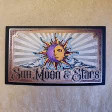<b>Sun</b>, <b>Moon</b> & <b>Stars</b> - Home | Facebook
