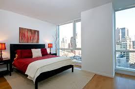 feng shui bedroom with feng shui bedroom bedroom decor feng shui