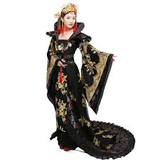 <b>NEW</b> 2018 Costume Women'S <b>Hanfu</b> Trailing <b>Dress</b> Female ...