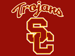 best images about usc trojans logos football usc our founders jennifer gordievsky and deborah hazelton are both online professors for rossier