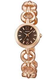 <b>Часы Orient UB8R003T</b> - купить женские наручные <b>часы</b> в ...