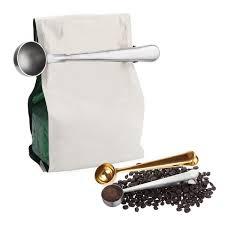 2019 Stainless Steel Tea <b>Coffee</b> Measuring Cup <b>Coffee</b> Scoop ...