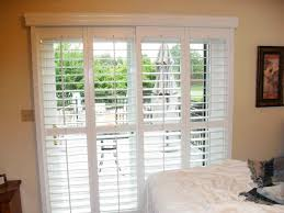 patio doors with blinds between the glass:  beautiful sliding patio door blinds sliding glass door blinds exterior decor suggestion