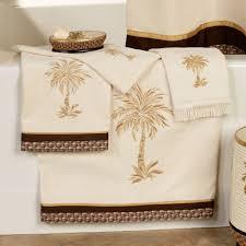 zambia bath accessories bathroom set