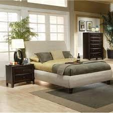 youll more than likely find yourself retreating to your bedroom for some much needed rest and relaxation as such you want your bedroom furniture to buy bedroom furniture
