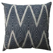 <b>Geometric</b> Throw <b>Pillows</b> You'll Love in 2020 | Wayfair