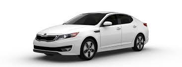 اسعار السيارات كيا فى السوق المستعمل لهذا العام 2016