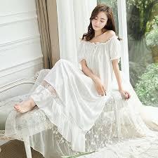 Aliexpress.com : Buy Women's <b>Camisoles</b> Full Slips Dress Lolita ...