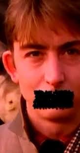 Talk <b>Talk</b>: <b>It's My</b> Life (Video 1984) - IMDb